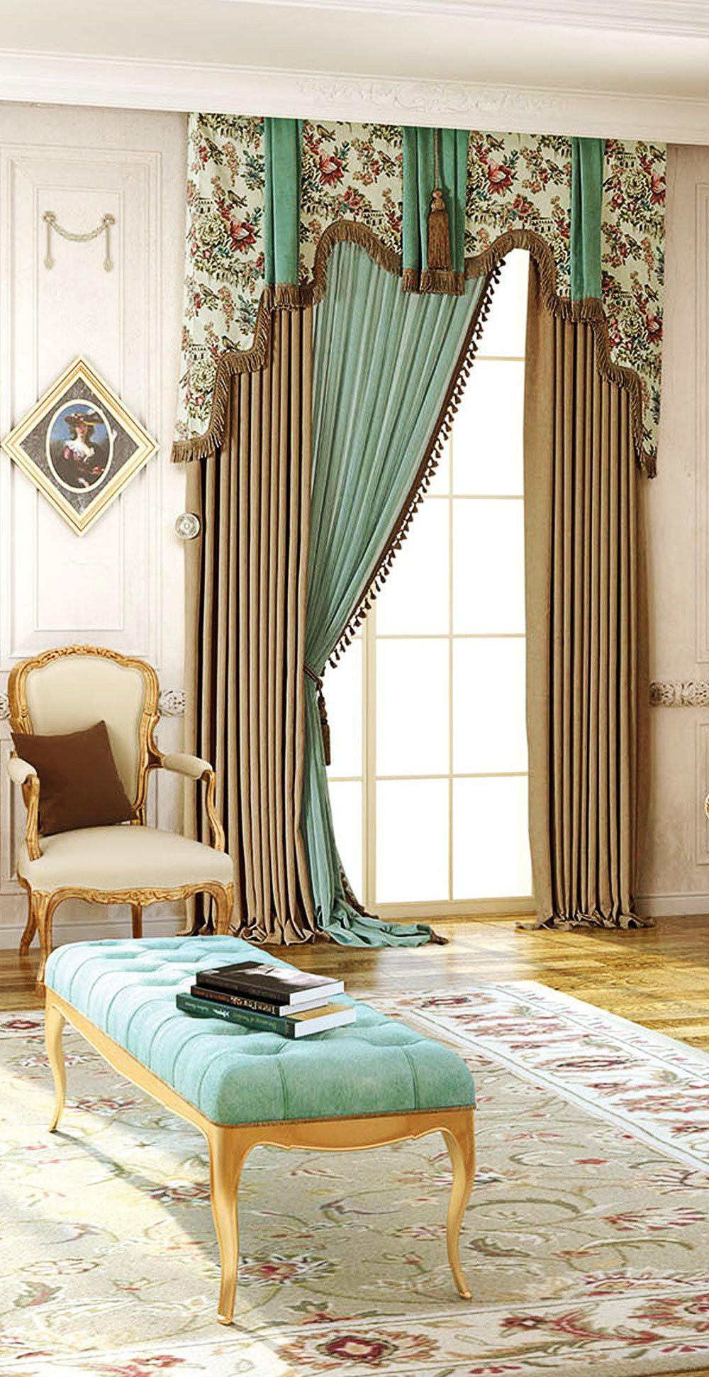 4095e294d83 Салон штор. Купить шторы